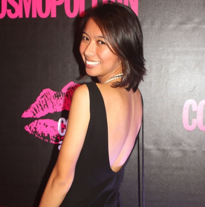 Cosmopolitan Philippines Celebrates 15 Years of Fun & Fearlessness