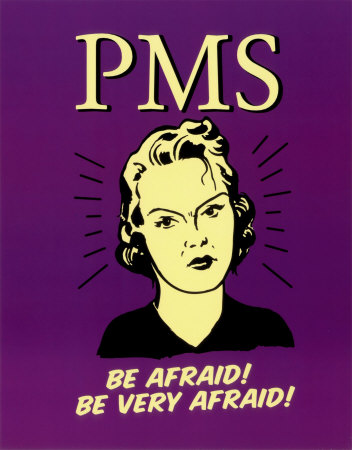 186-020PMS-Posters