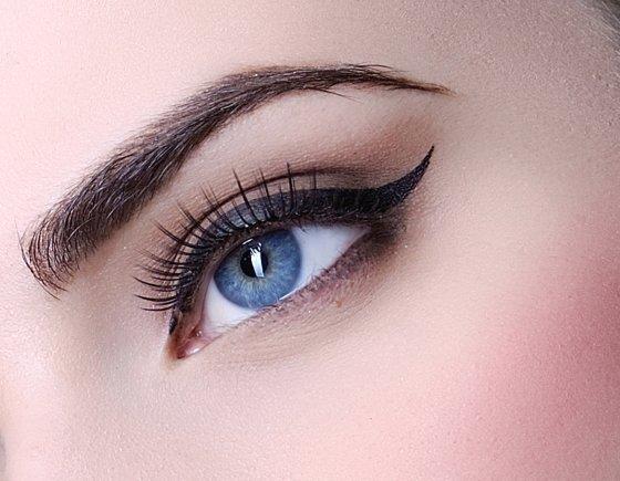 Beautiful blue eye z3zo 24320508