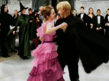 Dramione-harry-potter-couples-30622258-431-320