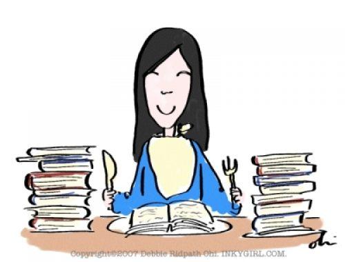 OHI0121-GirlEatBooks