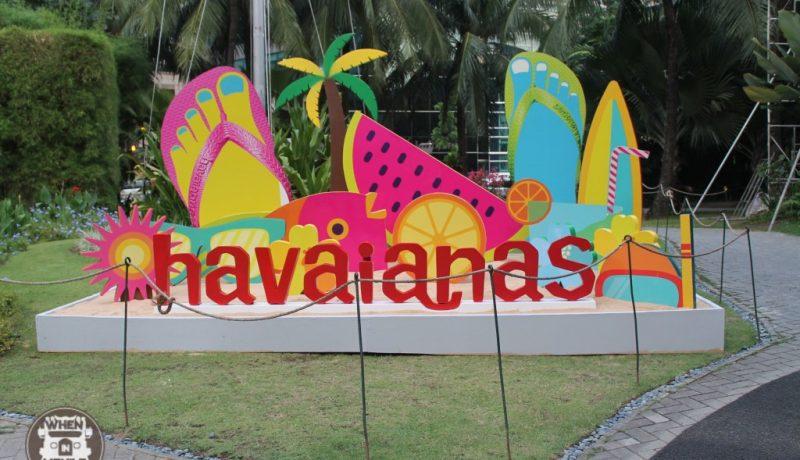 havaianas-1-1024x681
