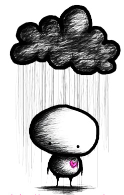 heartbroken-clouds-rain-image