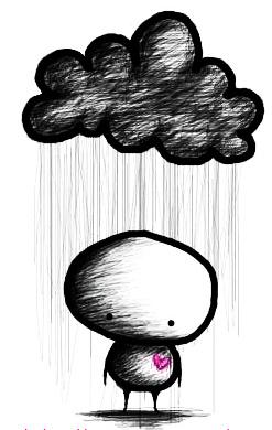 heartbroken-clouds-rain-image
