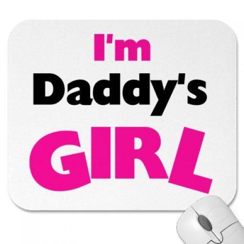 im-daddys-girl-mousepad-p144025579402454771trak-400-jpg