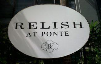 relishsign