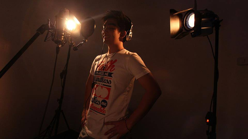 Malaya Productions Presents Kwentuhan: A Concert