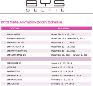 BYS-Schedule-for-FB