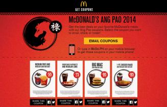 mcdonalds ang pao 2014 coupons 2