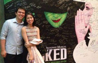 wicked in manila 2