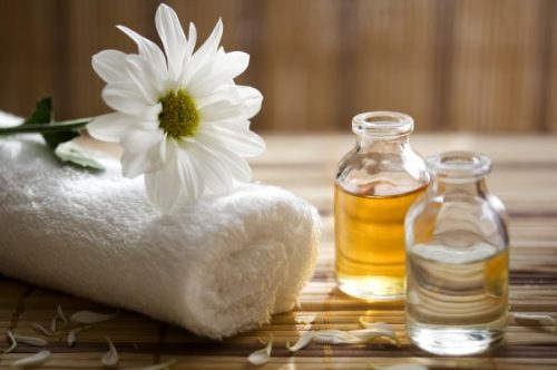 affordable spas in bgc