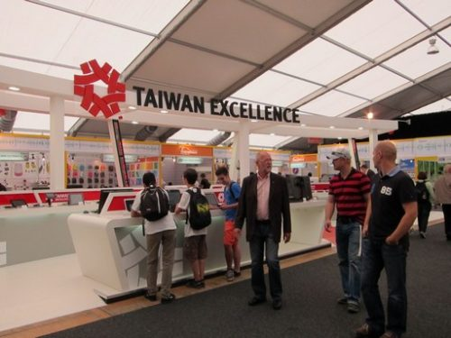 taiwan excellence1