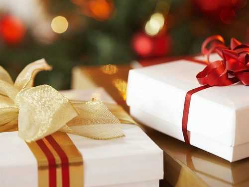 where to buy unique christmas gifts 1
