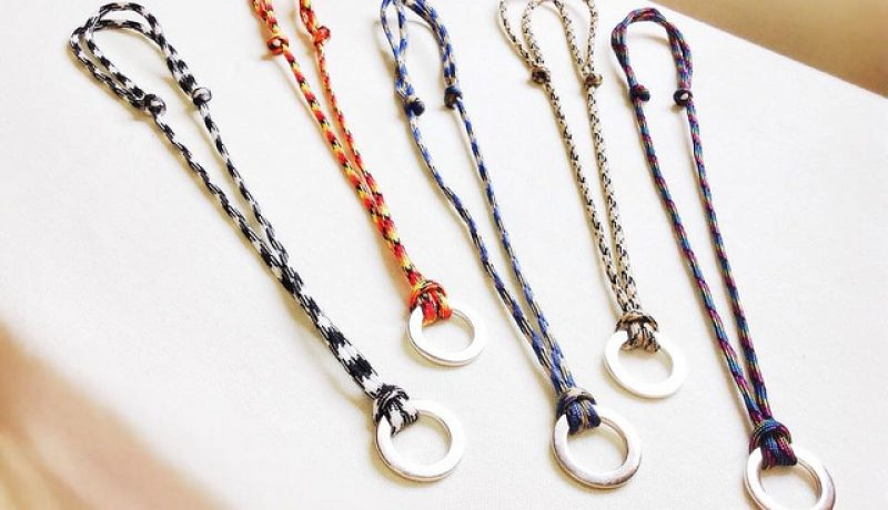 jumimo necklaces