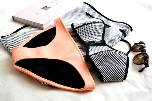 vanillajungletrianglswimwear51