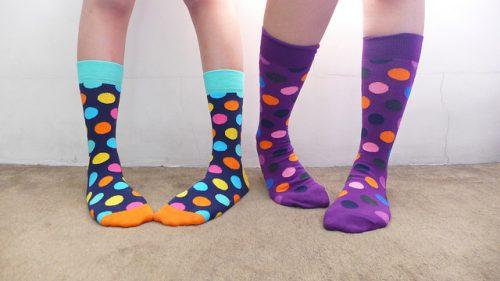 happy socks ph