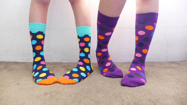 happy socks ph