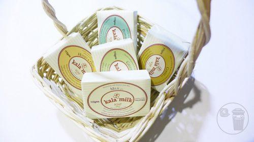 kala milk soap review