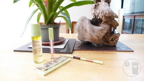 pixi 2015 spring summer collection