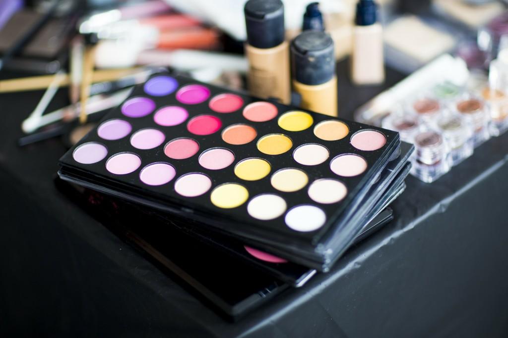 colors-291851_1920