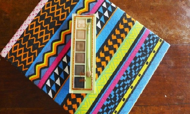 pixi brow powder palette (1)