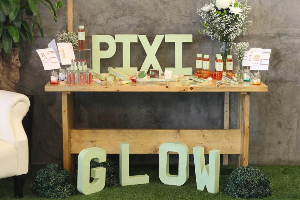 pixi by petra philippines fall 2015 collection wake up and glow (1)