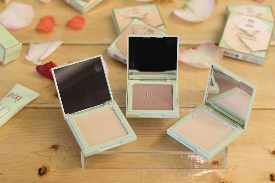 pixi by petra philippines fall 2015 collection wake up and glow (11)