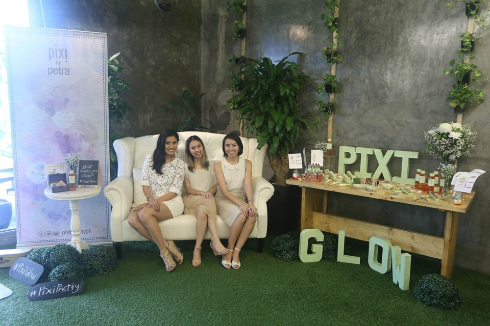 pixi by petra philippines fall 2015 collection wake up and glow (4)