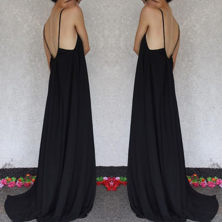 infinity gowns and dresses in manila love c manila 1