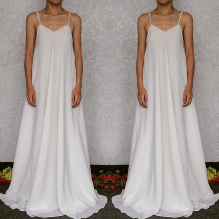 infinity gowns and dresses in manila love c manila 3