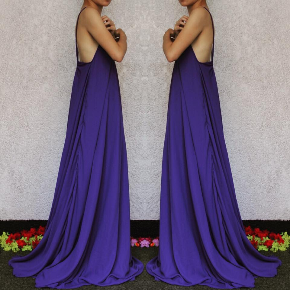 infinity gowns and dresses in manila love c manila 4