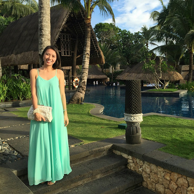 Wedding Gown Manila: Infinity Gowns And Dresses In Manila: Love, C Manila