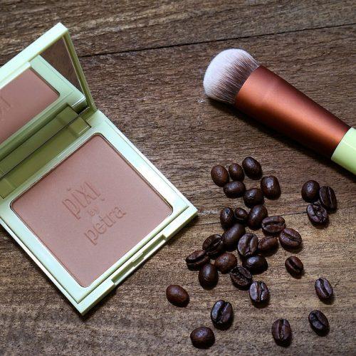 pixi natural contour powder review 1
