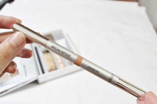 top eyebrow products 3