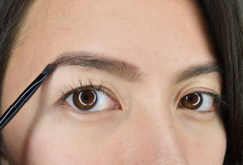 top eyebrow threading places in manila 1