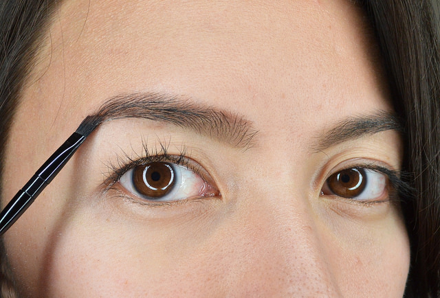 top eyebrow threading places in manila 1