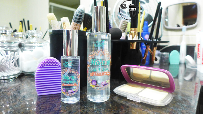 laverne makeup sanitizer (2)