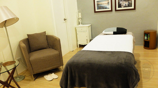 physical therapy in manila polarity physiotherapy center