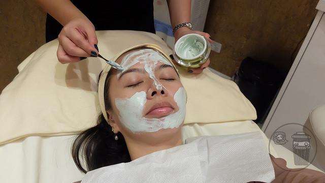 orogold cosmetics
