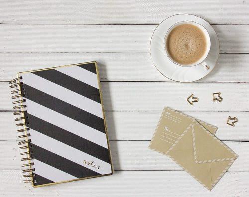 coffee-1128136_640
