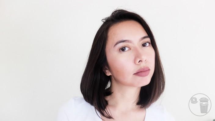 maybelline v-face contour 5
