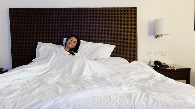 city garden grand hotel weekend staycation hotel in makati 36