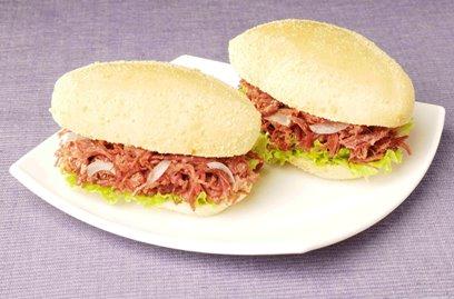 i-heart-purefoods-corned-beef