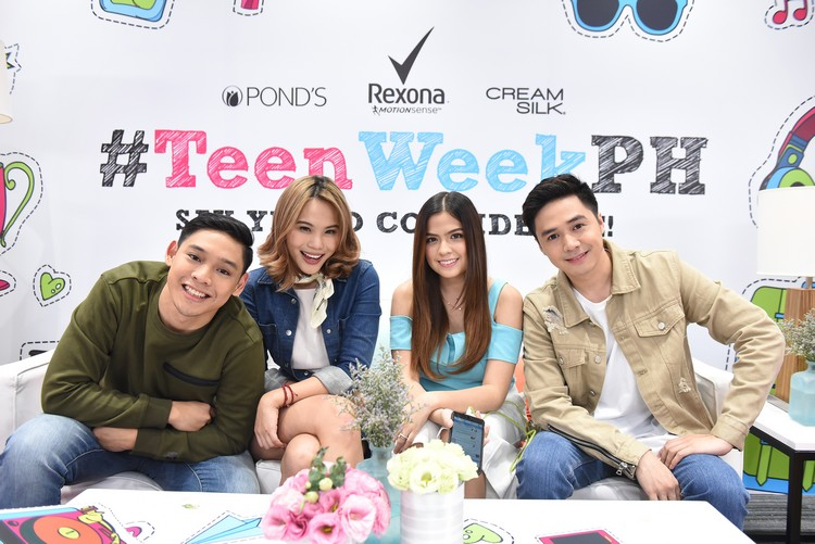teen-week-squad-nikko-ramos-jaz-reyes-alexa-ilacad-and-sam-concepcion