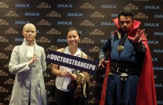 doctor-strange-imax-1