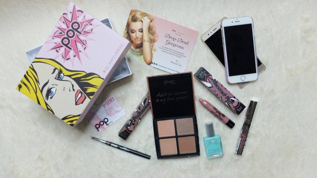 pop-beauty-glamourbox-1