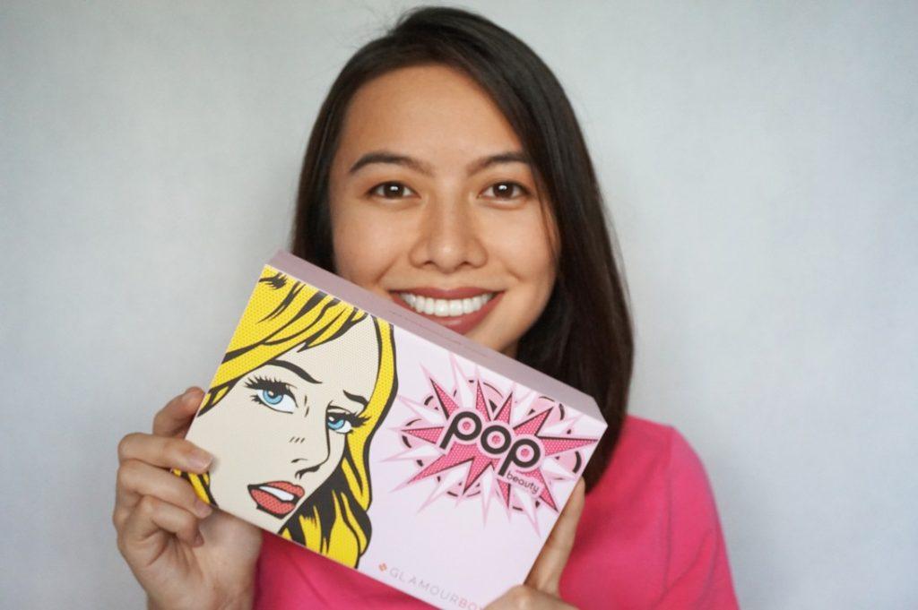 pop-beauty-glamourbox-2