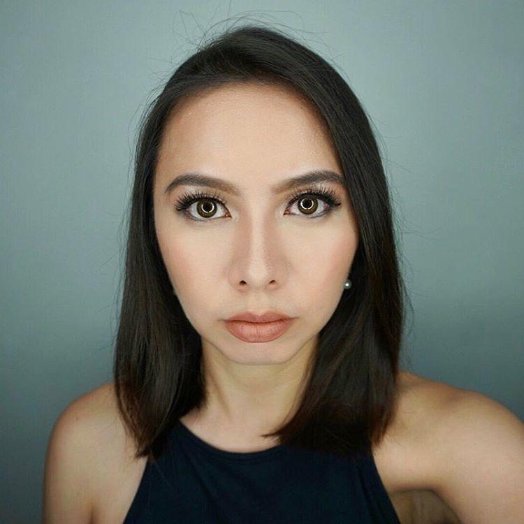 airoptix-colored-contact-lenses-pure-hazel