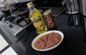 filippo berrio recipe
