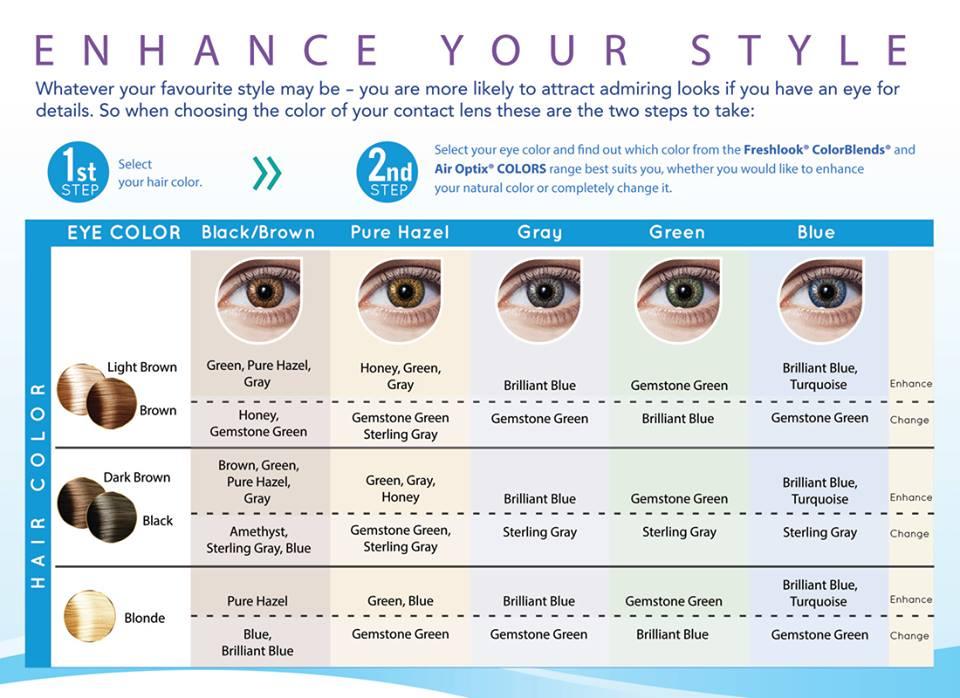 freshlook-contact-lenses
